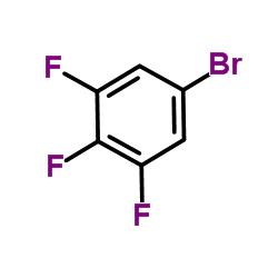 5-Bromo-1,2,3-trifluorobenzene
