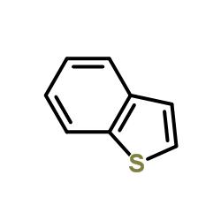 1-benzothiophene