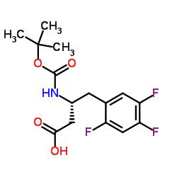 Ethyl 3-[[3-amino-4-(methylamino)benzoyl]-pyridin-2-ylamino]propanoate
