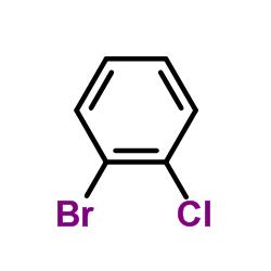 2-Bromochlorobenzene