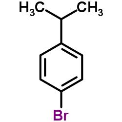 4-Bromocumene