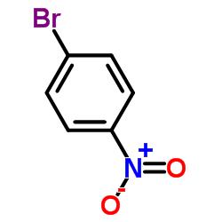 1-ブロモ-4-ニトロベンゼン