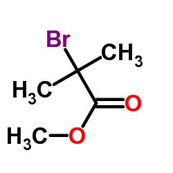 Methyl 2-bromo-2-methylpropionate