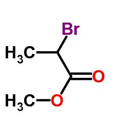Methyl 2-bromopropionate