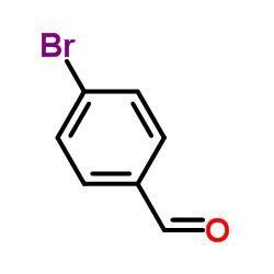 4-Bromobenzaldehyde