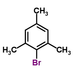2,4,6-トリメチルブロモベンゼン