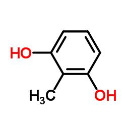 2-Methylresorcinol