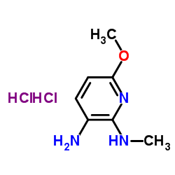 HC Blue 7