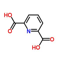 ジピコリン酸