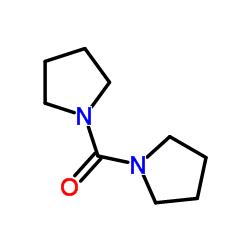Di(pyrrolidin-1-yl)methanone