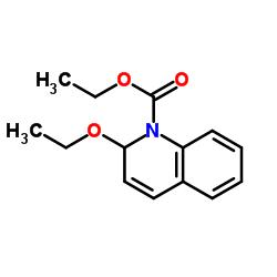 N-Ethoxycarbonyl-2-ethoxy-1,2-dihydroquinoline