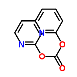 Di(pyridin-2-yl) carbonate