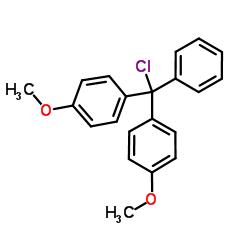 4,4'-Dimethoxytrityl chloride