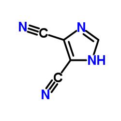 4,5-Imidazoledicarbonitrile