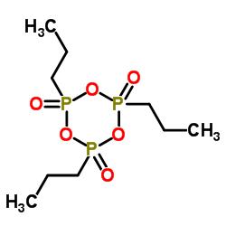 Propylphosphonic Acid Anhydride