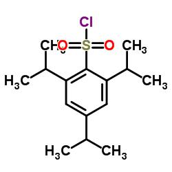 2,4,6-トリイソプロピルベンゼンスルホニルクロリド