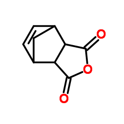 5-Norbornene-2,3-Dicarboxylic Anhydride