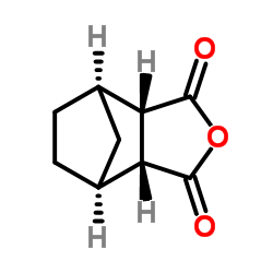 (3aR,4S,7R,7aS)-Hexahydro-4,7-methanoisobenzofuran-1,3-dione