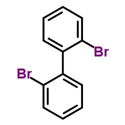 2,2'-Dibromobiphenyl