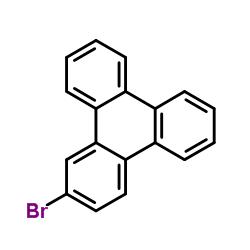 2-ブロモトリフェニレン