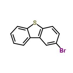 2-ブロモジベンゾチオフェン