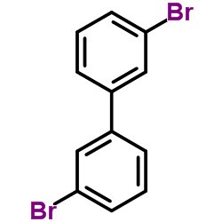 3,3'-Dibromo-1,1'-biphenyl