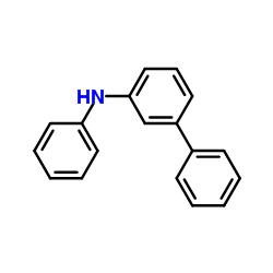 N、3-ジフェニルアニリン