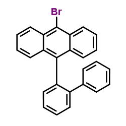 9-ブロモ-10-(2-ビフェニル)アントラセン