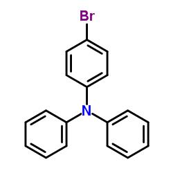 4-ブロモトリフェニルアミン
