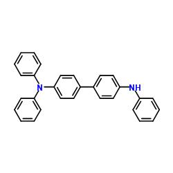 N4,N4,N4'-Triphenyl-[1,1'-biphenyl]-4,4'-diamine