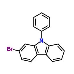 2-Brom-xanthen-9-on