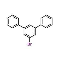 1-bromo-3,5-diphenylbenzene