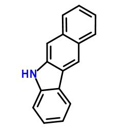 5H-benzo[b]carbazole