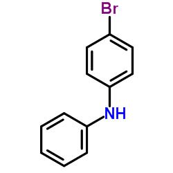 4-Bromodiphenylamine