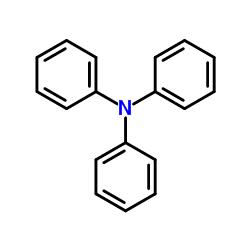 トリフェニルアミン