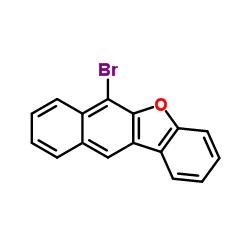 1-PBFR