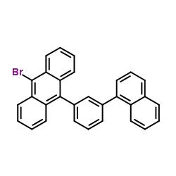 3-BAP1NA-B