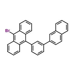 3-BAP2NA-B