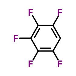 1,2,3,4,5-Pentafluorobenzene