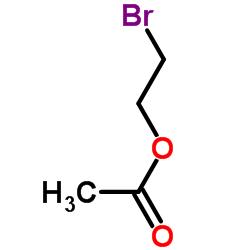 2-Bromoethyl acetate