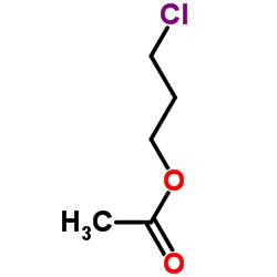 3-Chloropropyl acetate