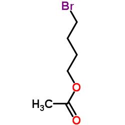 4-Bromobutyl acetate
