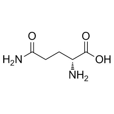 D-Glutamine