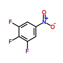 3,4,5-Trifluoronitrobenzene