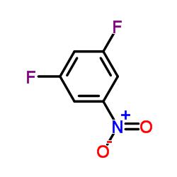 1,3-difluoro-5-nitrobenzene