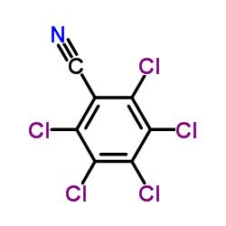 Pentachlorobenzonitrile