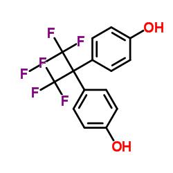 bisphenol AF
