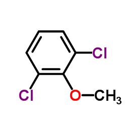 1,3-ジクロロ-2-メトキシベンゼン