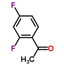 2 '、4'-ジフルオロアセトフェノン