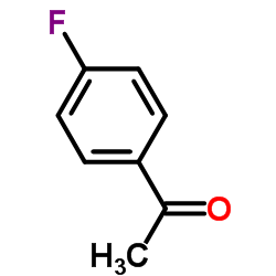 4-Fluoroacetophenone